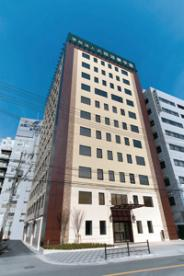 学校法人大阪滋慶学園滋慶科学大学院大学の画像1