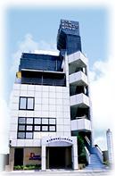 新大阪歯科技工士専門学校の画像1
