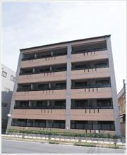 新大阪歯科衛生士専門学校の画像1