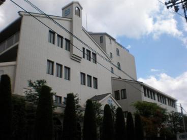 大阪文化服装学院の画像1