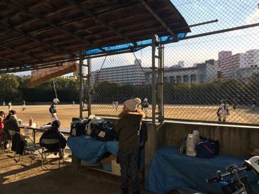 上田西公園の画像3
