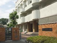 大阪市立新庄小学校の画像1