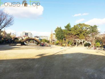 上田公園西宮の画像1