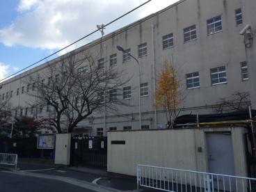 小阪中学校の画像2