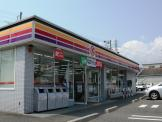 サークルK 神戸枝吉店