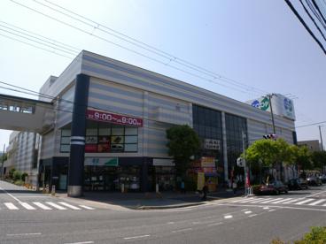 コープデイズ神戸西の画像1
