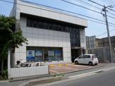 (株)みなと銀行 明南支店