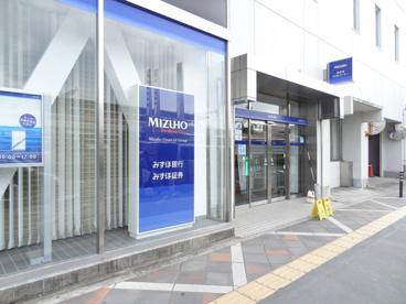 (株)みずほ銀行 明石支店の画像1