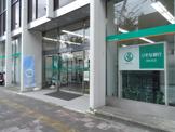 (株)りそな銀行 明石支店