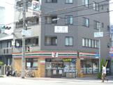 セブン−イレブン明石樽屋町店