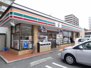 セブン−イレブン明石相生町1丁目店の画像1