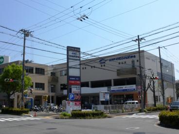 イトマンスイミングスクール西神戸校の画像1