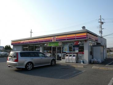 サークルK神戸丸塚店の画像1