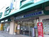 兵庫六甲農業協同組合神戸地域事業本部 垂水支店垂水駅前出張所