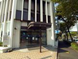 (株)みなと銀行 新多聞支店