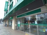 (株)りそな銀行 垂水支店