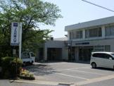 兵庫六甲農業協同組合 神戸地域事業本部伊川支店