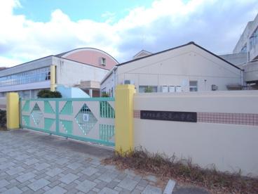 神戸市立井吹東小学校の画像1