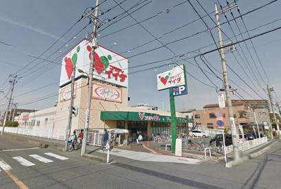ザ・ダイソー・コモディイイダ南鳩ヶ谷店の画像1