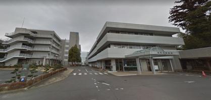 西武川越病院の画像1