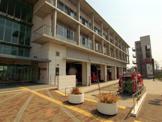 神戸市役所 消防局垂水消防署