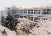 明石市立大蔵中学校の画像1