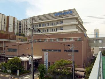 明舞中央病院の画像1