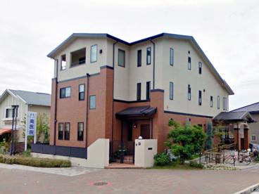 南医院の画像1