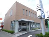 淡路信用金庫 伊川谷支店