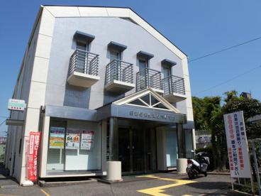 日新信用金庫 伊川谷支店の画像1