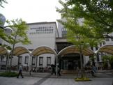 神戸市役所 西区役所西神中央出張所