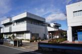 坂戸市役所 北坂戸公民館