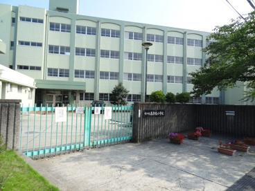 神戸市立高津橋小学校の画像1