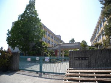 神戸市立春日台小学校の画像1