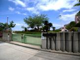 神戸市立小寺小学校