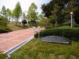 兵庫県立大学 神戸学園都市キャンパス