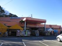 トップマート都町店