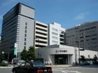 りそな銀行新大阪駅前支店
