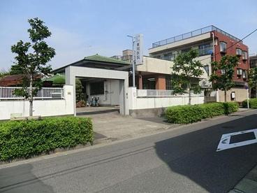 東川医院の画像1