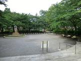 千住仲町公園