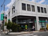 埼玉りそな銀行・鶴ヶ島支店