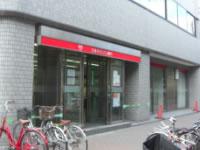 三菱東京UFJ銀行 新大阪駅前支店の画像1