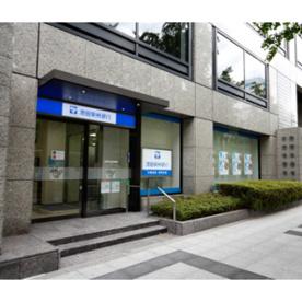 池田泉州銀行新大阪支店の画像1