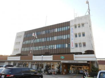 幸区役所の画像1