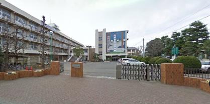 埼玉県立川越総合高等学校の画像1