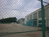 浜名中学校