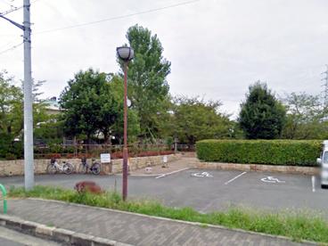 耳原公園の画像1