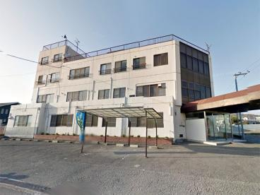 野木外科内科医院の画像1