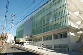 私立法政大学市ケ谷田町校舎