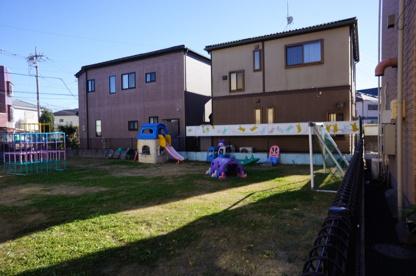 かすみ保育園の画像2